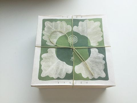 Leaf, Green, Room, Textile, Plant, Linens, Flower, Square,