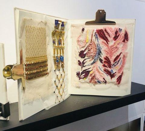 Feather, Design, Fashion accessory, Art, Style,