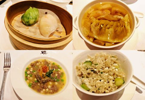 Dish, Food, Cuisine, Ingredient, Produce, Chinese food, Meal, Steamed rice, Recipe, Lunch,