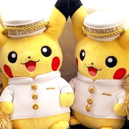 Stuffed toy, Plush, Toy, Yellow, Cartoon, Textile, Font, Outerwear, Rabbit,