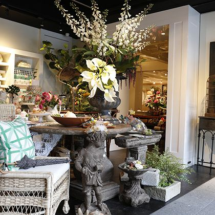 Interior design, Room, Property, Building, Furniture, Lighting, Floristry, Home, Table, Design,