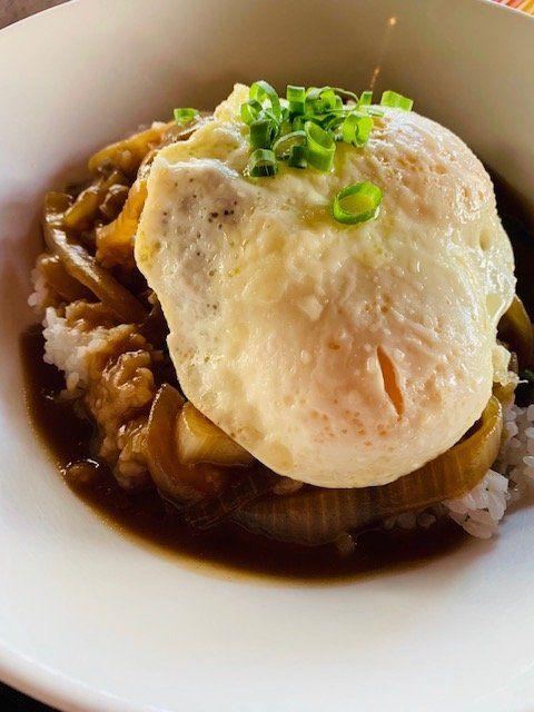 Dish, Food, Cuisine, Ingredient, Produce, Salisbury steak, Meat, Comfort food, Recipe,