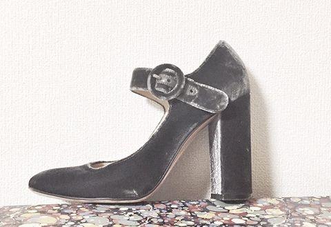 Footwear, High heels, Shoe, Mary jane, Basic pump, Buckle, Dancing shoe,