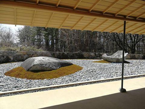 Rock, Architecture, Boulder, Landscape,