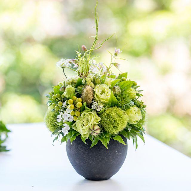 Flower, Floristry, Bouquet, Flower Arranging, Plant, Floral design, Cut flowers, Flowerpot, Centrepiece, Artificial flower,