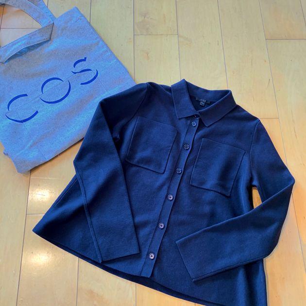 Blue, Cobalt blue, Clothing, Electric blue, Outerwear, Sleeve, Jacket, Collar, Textile, Design,