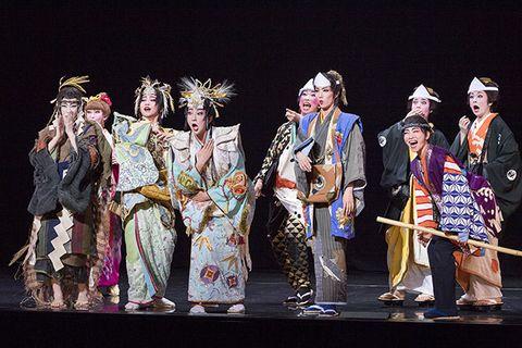 Peking opera, Performing arts, Musical, Performance, Taiwanese opera, Musical theatre, Event, heater, Drama, Opera,