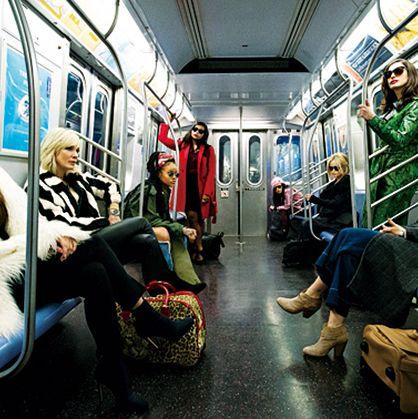 Public transport, Passenger, Metro, Transport, Mode of transport, Urban area, Train, Metropolitan area, Vehicle, Sitting,
