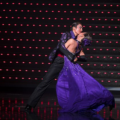 Entertainment, Performing arts, Performance, Event, Dance, Performance art, Fashion, Dancer, Stage, Concert dance,