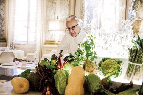 Vegetable, Natural foods, Cruciferous vegetables, Food, Leaf vegetable, Local food, Plant, Vegetarian food, Vegan nutrition, Floristry,