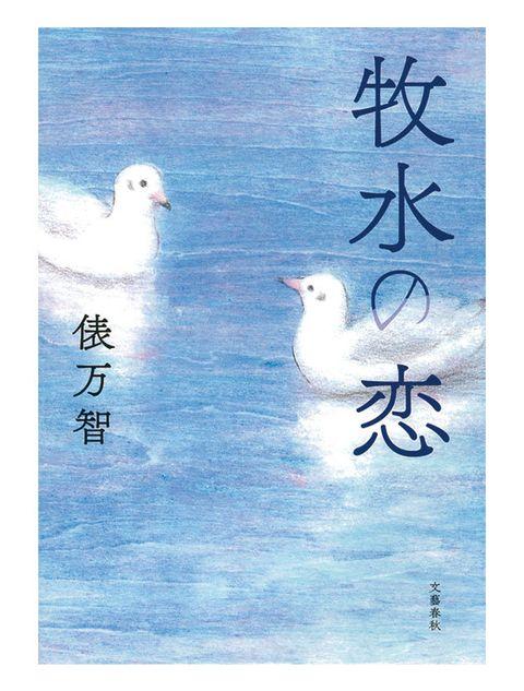 Bird, Sky, Water bird, Seabird, Beak, Peace, Illustration, Art,