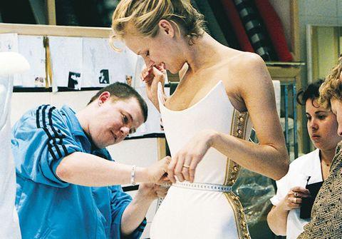 Photograph, Arm, Dress, Hand, Event, Photography, Fashion design, Fashion accessory, Love, Happy,