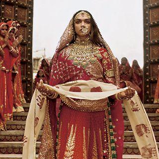 Tradition, Rite, Sari, Event, Ritual, Marriage, Ceremony,