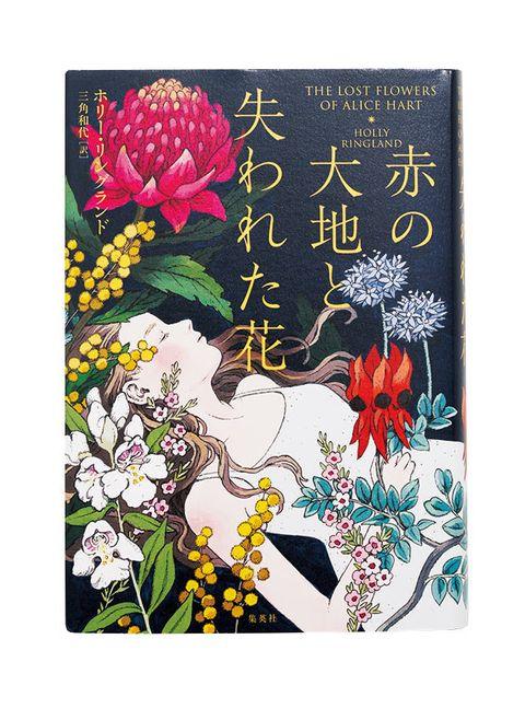 Botany, Flower, Plant, Chrysanths, Wildflower, Illustration, Perennial plant,