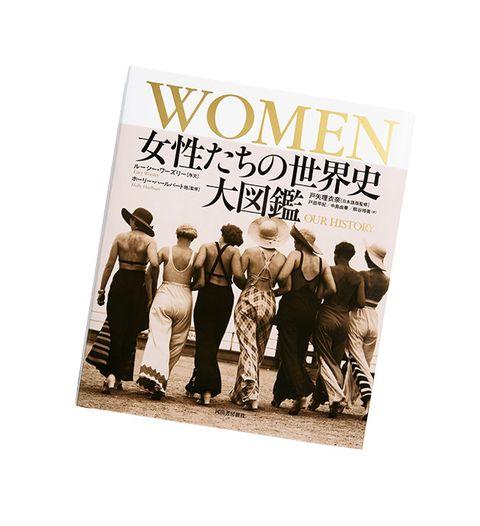 Album cover, Poster, Novel,