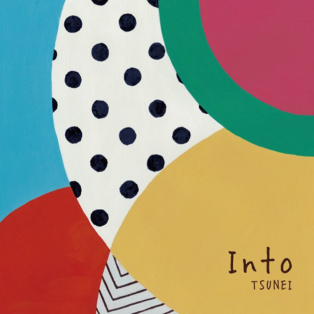 Pattern, Design, Polka dot, Illustration, Paper, Construction paper, Circle,