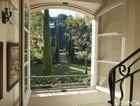 Property, Iron, Architecture, Window, Real estate, Door, Building, Metal, Home, Room,