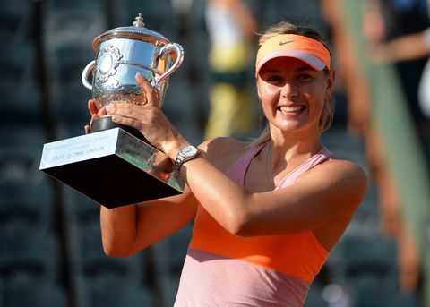 Championship, Competition event, Trophy, Tennis player, Tennis, Recreation, Competition, Elbow,
