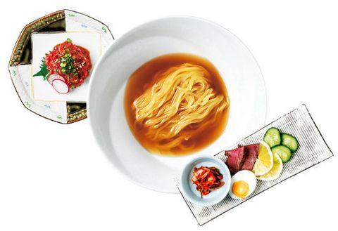 Food, Cuisine, Ingredient, Bowl, Produce, Dish, Tableware, Soup, Dishware, Recipe,