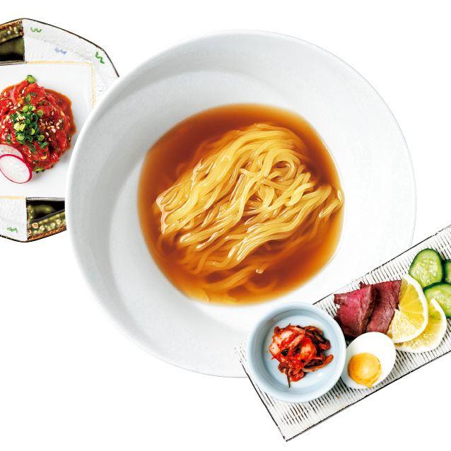 Food, Cuisine, Ingredient, Produce, Bowl, Dish, Tableware, Dishware, Recipe, Serveware,