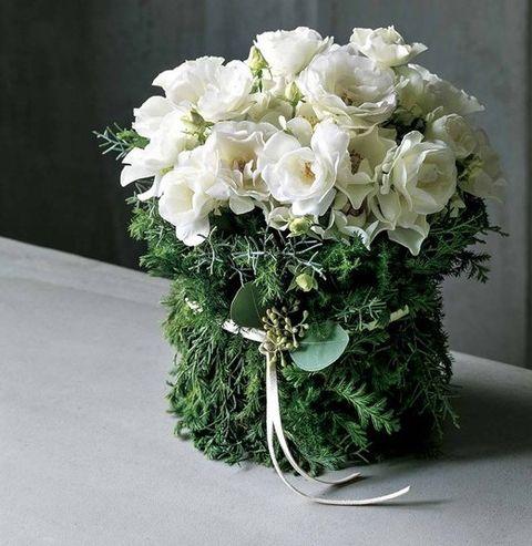 Petal, Flower, Bouquet, Cut flowers, Flowering plant, Flower Arranging, Botany, Garden roses, Rose family, Floristry,
