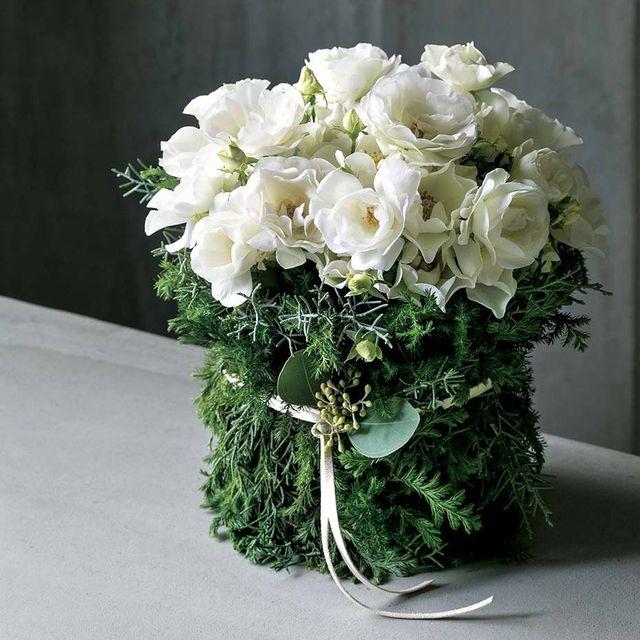 Petal, Flower, Bouquet, Cut flowers, Floristry, Flowering plant, Flower Arranging, Botany, Rose family, Rose order,