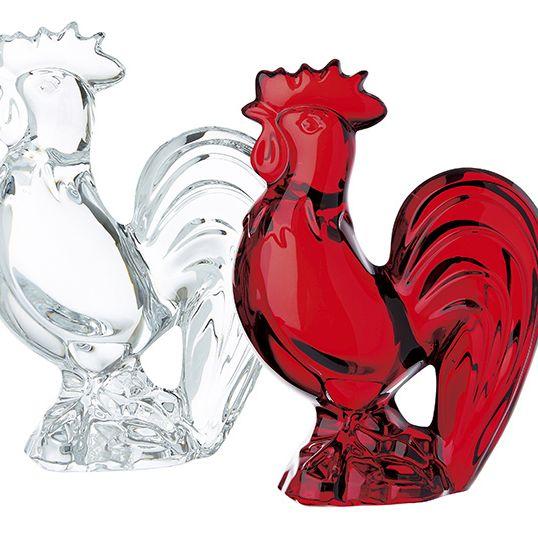 Phasianidae, Galliformes, Red, Beak, Bird, Fowl, Organ, Chicken, Carmine, Art,