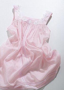 Product, White, Pink, Pattern, One-piece garment, Day dress, Undergarment, Peach, Sleeveless shirt, Fashion design,