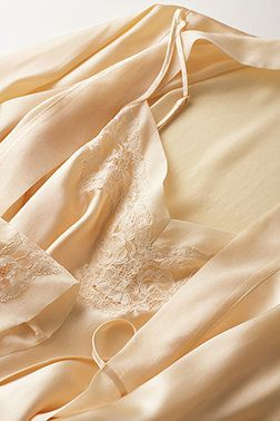 Brown, Yellow, Textile, Satin, Tan, Beige, Ivory, Silk, Peach,