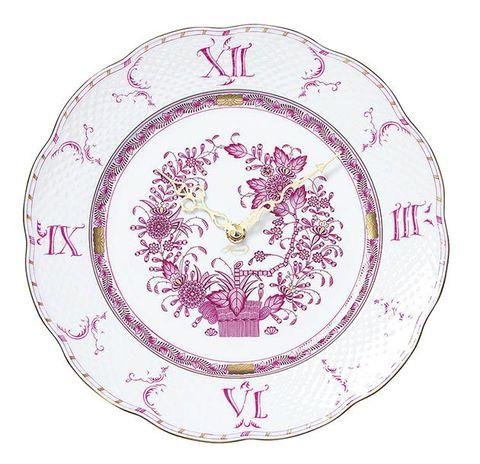 Purple, Magenta, Lavender, Circle, Violet, Dishware, Illustration, Symbol, Drawing,
