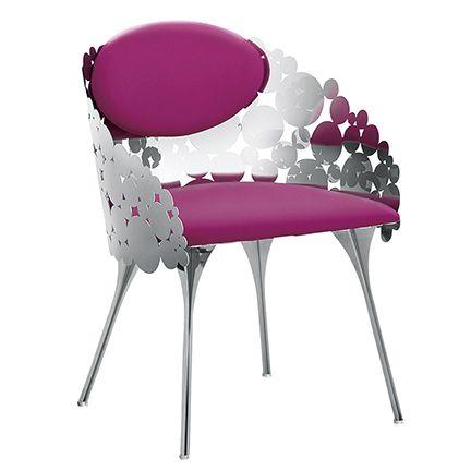 Magenta, Pink, Violet, Purple, Silver, Circuit component,