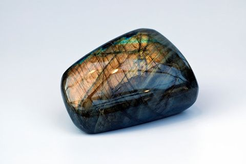 Amber, Rock, Colorfulness, Teal, Azure, Natural material, Space, Turquoise, Oval, Musical instrument accessory,