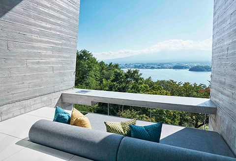 Couch, Furniture, Wall, Outdoor furniture, Living room, Azure, Teal, Aqua, Outdoor sofa, studio couch,