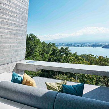 Property, Room, Interior design, Natural landscape, Wall, Real estate, Architecture, Furniture, House, Living room,
