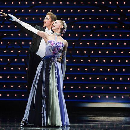 Entertainment, Performing arts, Performance, Dancer, Dance, Performance art, Stage, Event, Costume design, Concert dance,