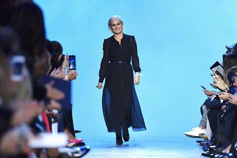 Fashion, Runway, Fashion show, Fashion model, Fashion design, Event, Haute couture, Model, Street fashion,