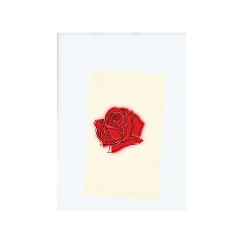 Red, Heart, Plant, Paper, Petal, Coquelicot, Illustration, Paper product, Rose, Drawing,