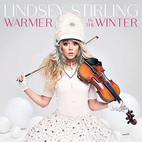 Violin, Violist, Violinist, Violin family, Musical instrument, Bowed string instrument, Fiddle, String instrument, Music, Album cover,
