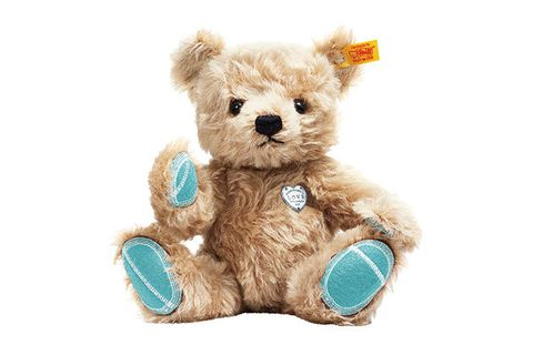 Stuffed toy, Teddy bear, Toy, Plush, Bear,
