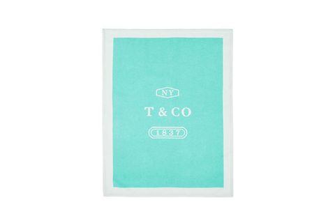 Turquoise, Aqua, Green, Text, Teal, Font, Turquoise, Paper product, Linens, Rectangle,
