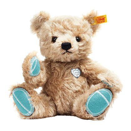 Stuffed toy, Teddy bear, Toy, Plush, Bear,