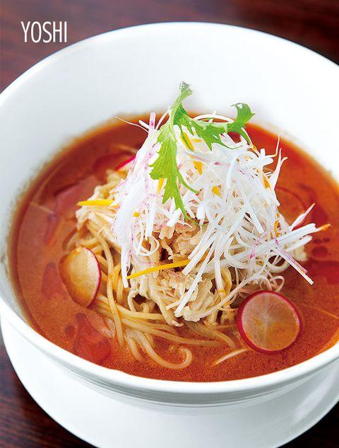 Dish, Food, Cuisine, Ingredient, Produce, Noodle soup, Soup, Recipe, Asian soups, Guk,