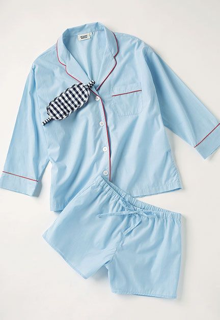 Clothing, White, Blue, Aqua, Sleeve, Product, Turquoise, Baby & toddler clothing, Collar, Outerwear,