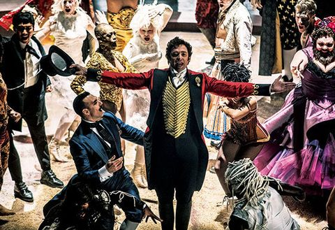 People, Musical, Event, Performance, Crowd, Victorian fashion, Performing arts, Stage,