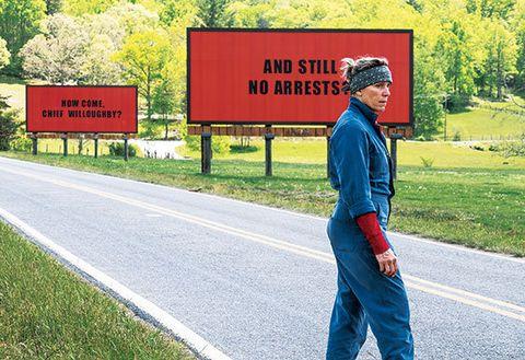 Road, Signage, Sign, Traffic sign, Asphalt, Jeans,