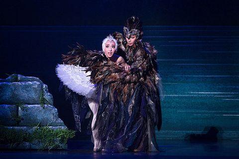 Performance art, Stage, Performance, Performing arts, heater, Musical theatre, Scene, Opera, Drama, Fun,