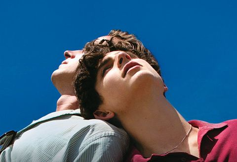Sky, Neck, Shoulder, Forehead, Happy, Human, Interaction, Love, Leisure, Photography,
