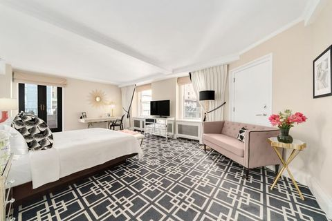Property, Room, Furniture, Interior design, Building, Bedroom, Real estate, Floor, Suite, Living room,