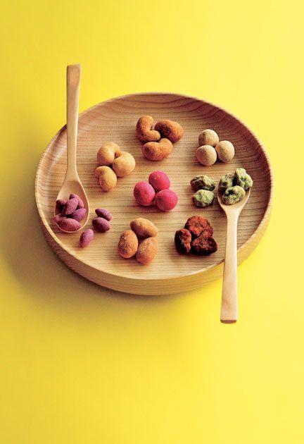 Food, Cuisine, Dish, Vegetarian food, Breakfast, Plate, Ingredient, Sweetness, Superfood, Still life photography,