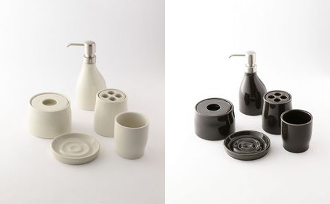 Serveware, Drinkware, Bottle, Still life photography, Ceramic, Creative arts, Pottery, earthenware, Household supply, Cylinder,
